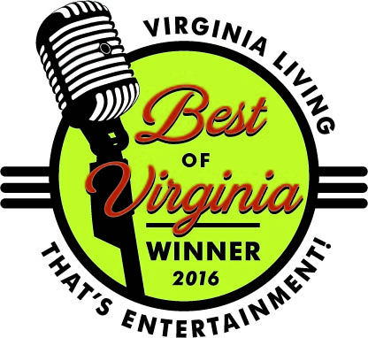 The Beauty Spa in Harrisonburg, 2016 receipient of Best Spa in Virginia Award